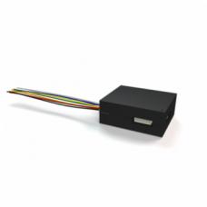 Danalock UV3 Communicatie Module - Bluetooth only