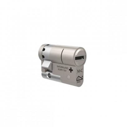 M&C Move halve cilinder SKG***